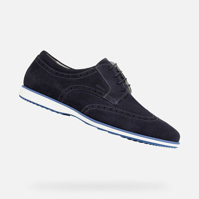 ZAPATOS INFORMALES HOMBRE BLAINEY