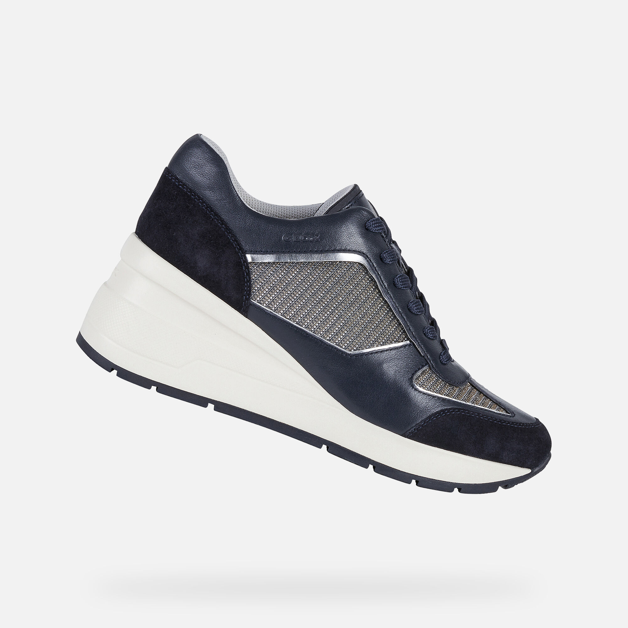 Geox Women shop online shoes, sneakers, pumps and more at