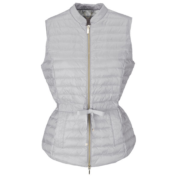 Categoria nascosta per master products Site Catalog WOMAN DOWN JACKET - 1