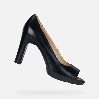 PUMPS WOMAN ANNYA