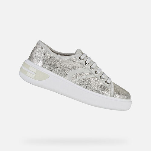 SNEAKERS OTTAYA WOMAN