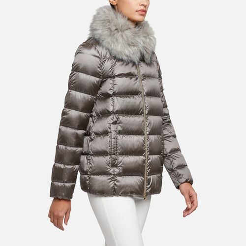 DOWN JACKETS BLENDA WOMAN