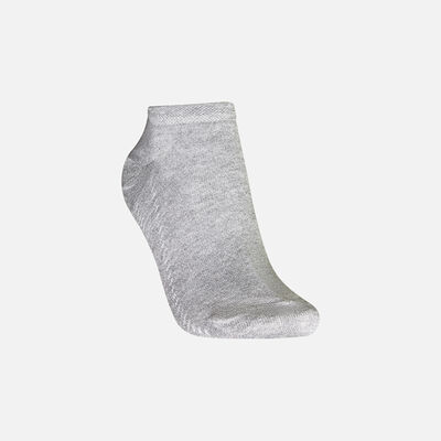 SOCKEN DAMEN WOMAN ACCESSORY