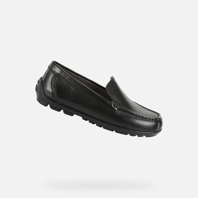 LOAFERS BOY JR NEW FAST