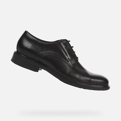 FORMAL SHOES MAN DUBLIN MAN