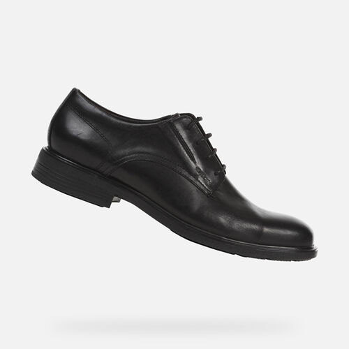 FORMAL SHOES DUBLIN MAN