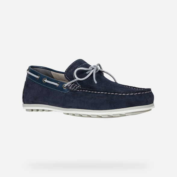 LOAFERS MAN MIRVIN - 3