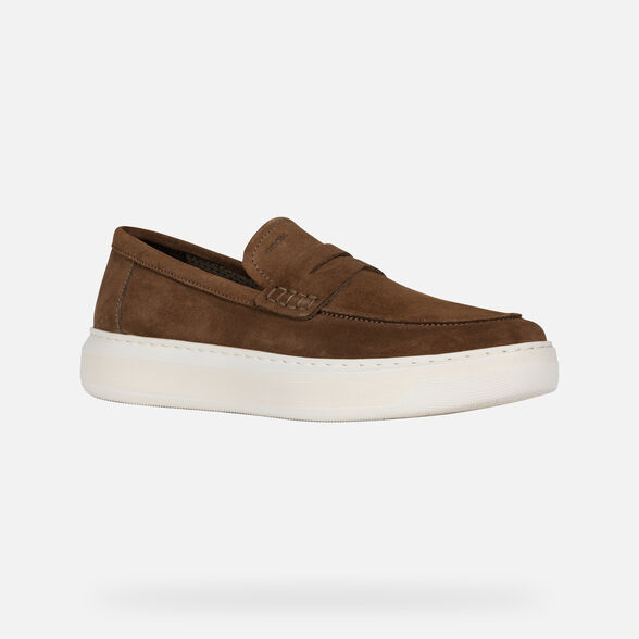 LOAFERS MAN DEIVEN - 3