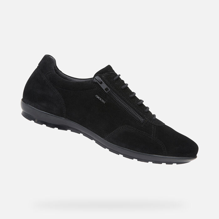 meilleurs chaussures homme geox