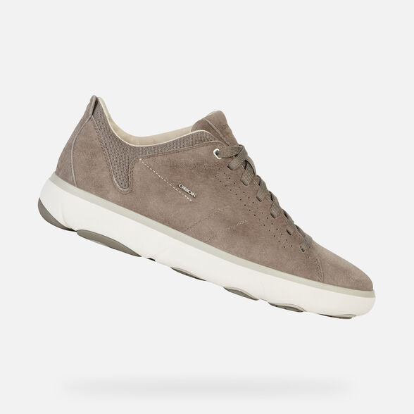 SNEAKERS HOMBRE GEOX NEBULA Y HOMBRE - 1