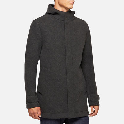 ANORAKS HOMME GEOX KAVEN HOMME