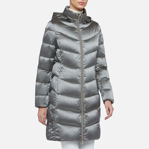 DOWN JACKETS ADRYA WOMAN