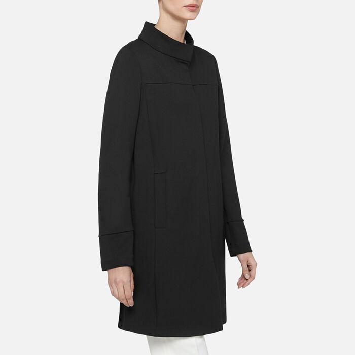 geox arjola donna giacca