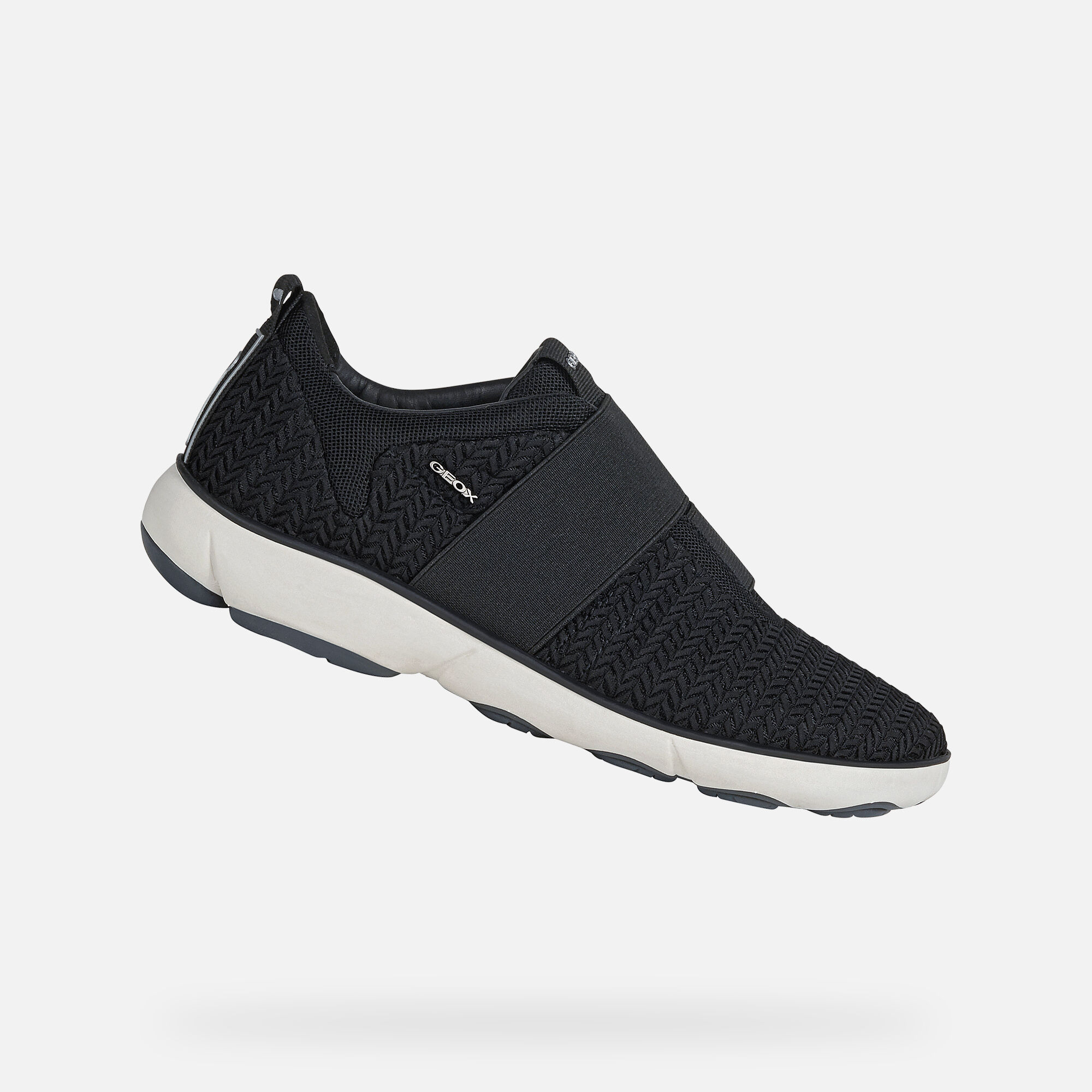 mizuno mens running shoes size 11 youtube tall place zaragoza