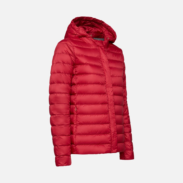DOWN JACKETS WOMAN JAYSEN WOMAN - 3