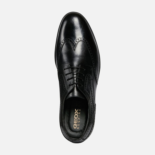 FORMAL SHOES MAN HILSTONE 2FIT - 6