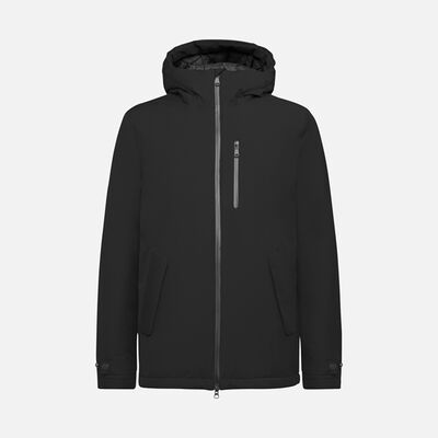JACKETS MAN GEOX M CLINTFORD