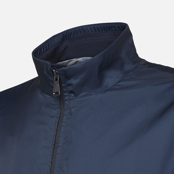 MAN JACKETS GEOX PISA MAN - 8