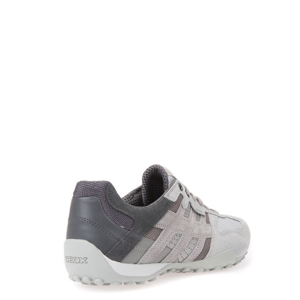 SNEAKERS HOMBRE SNAKE - 4