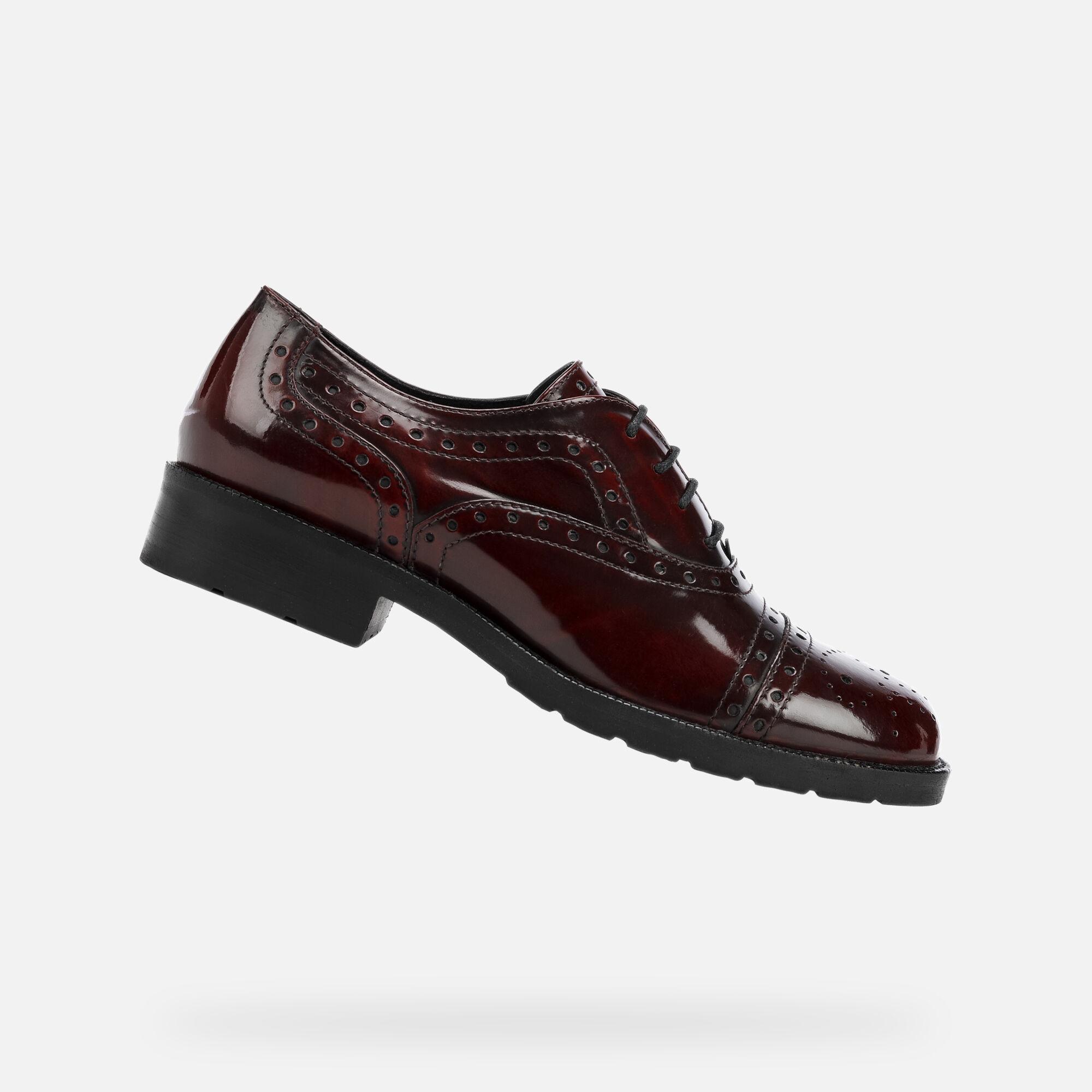 geox chaussures femme site officiel