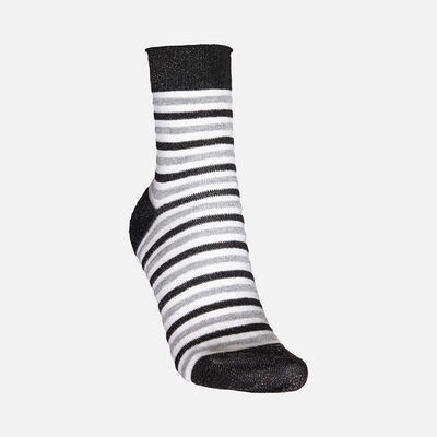 SOCKS WOMAN WOMAN ACCESSORY