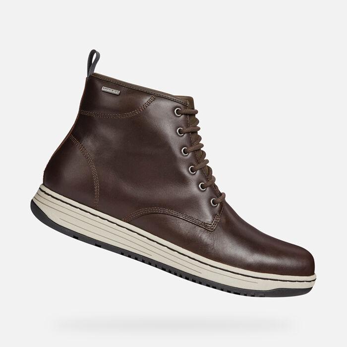 Anti Chaussures Geox Transpirants Pour Homme Et Vêtements qaawp7