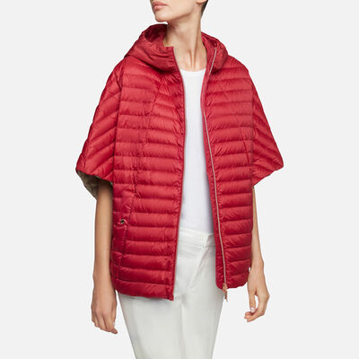 DOWN JACKETS WOMAN MYLUSE WOMAN