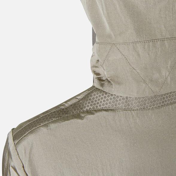 Categoria nascosta per master products Site Catalog GEOX TOPAZIO WOMAN - CONCRETE GREY