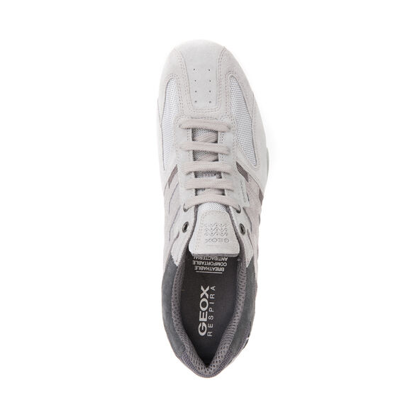 SNEAKERS HOMBRE SNAKE - 5