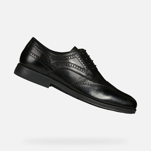 FORMAL SHOES MAN HILSTONE 2FIT - 1