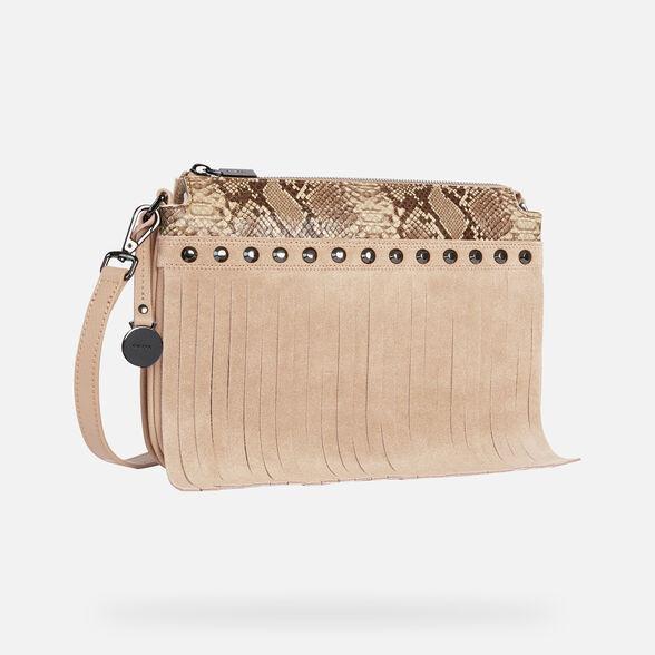 BAGS WOMAN GHOULA - 2