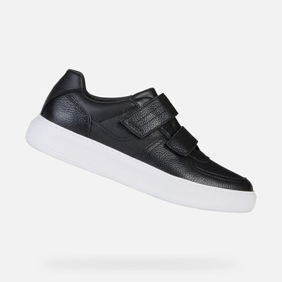 LOW TOP MAN GEOX DEIVEN MAN