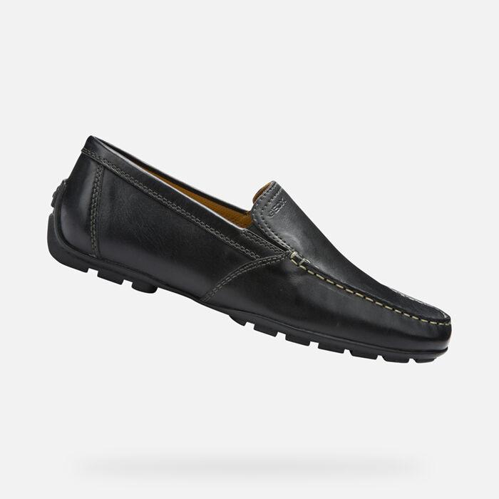 Transpirables Zapatos HombreGeox Ropa De Y 7gYbyf6