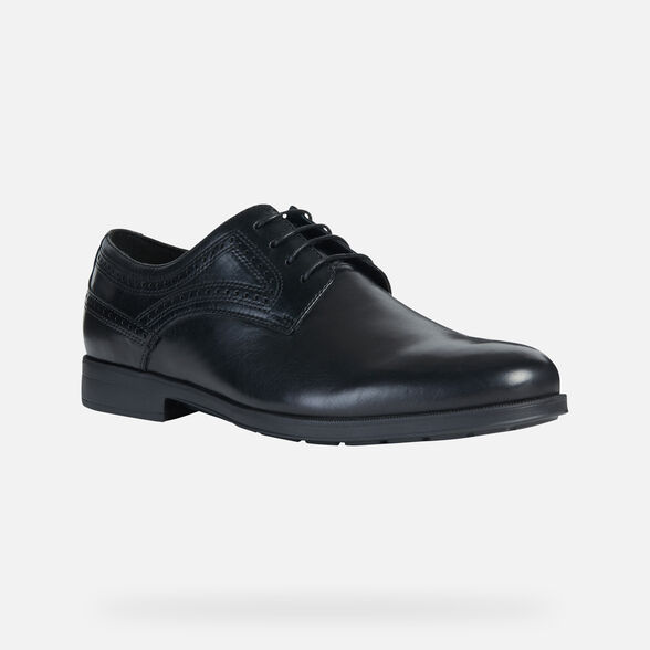 FORMAL SHOES MAN HILSTONE 2FIT - 3