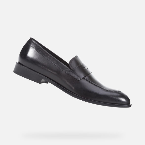 LOAFERS MAN SAYMORE MAN - 1