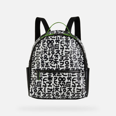 BAGS WOMAN GEOX ASHEELY WOMAN