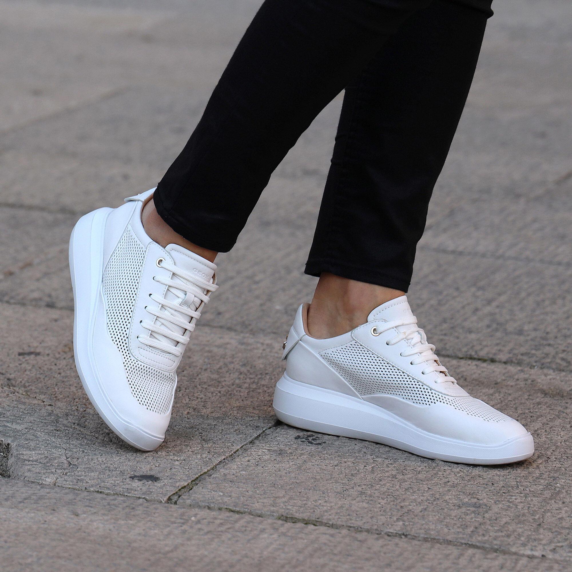 geox shoes USA website, Geox men's u nebula f low top