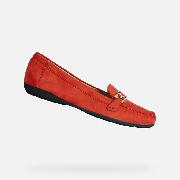 LOAFERS WOMAN ANNYTAH WOMAN - 1