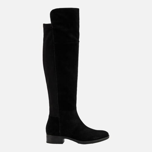 BOOTS FELICITY WOMAN