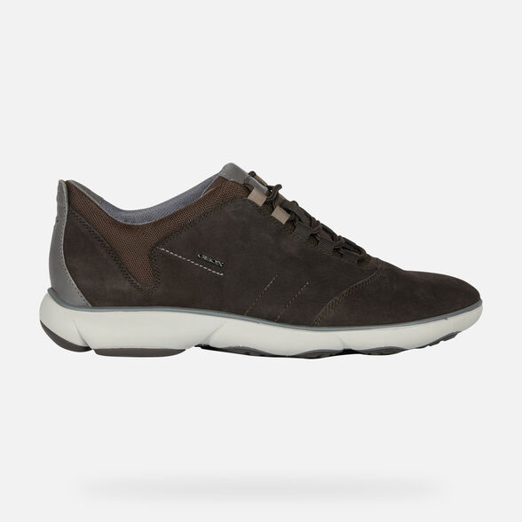 SNEAKERS HOMME GEOX NEBULA HOMME - 2