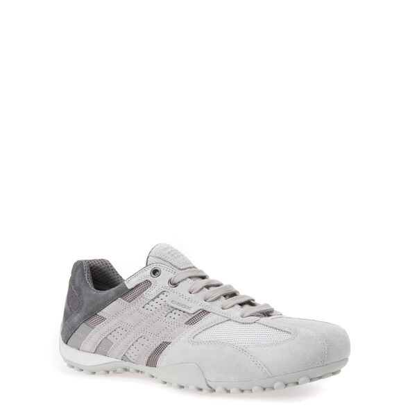 SNEAKERS HOMBRE SNAKE - 2