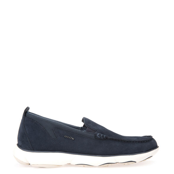 Categoria nascosta per master products Site Catalog NEBULA MOCCASINS MAN - 1
