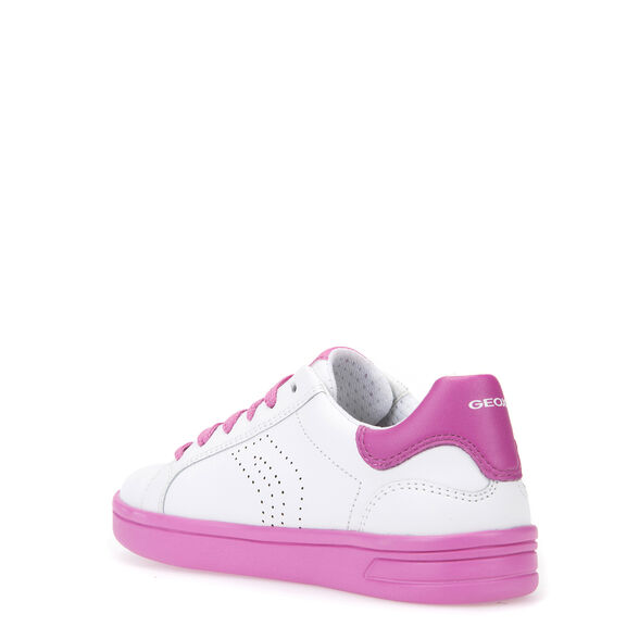 Categoria nascosta per master products Site Catalog JR DJROCK GIRL - 3
