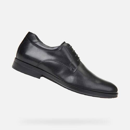 FORMAL SHOES HILSTONE MAN