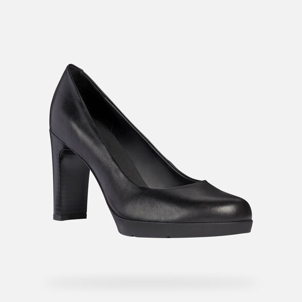 PUMPS WOMAN ANNYA  - 3