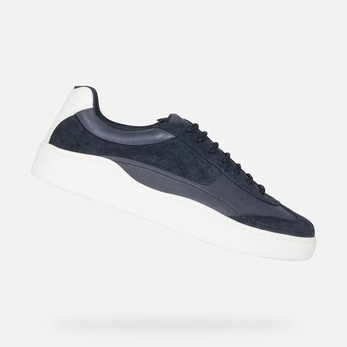 Men's Shoes | Geox