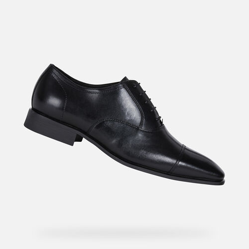 FORMAL SHOES HIGH LIFE MAN