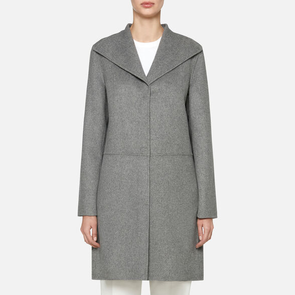 COATS WOMAN ARJOLA WOMAN - 2