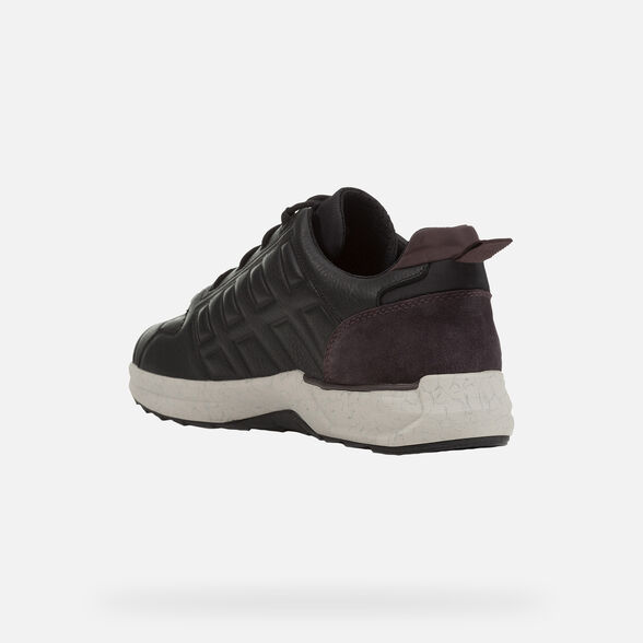 Categoria nascosta per master products Site Catalog GEOX KEELBACK ABX HOMME - 4