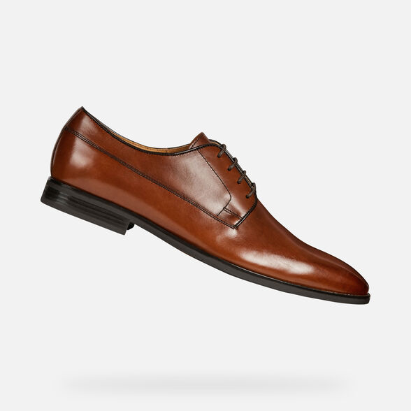 FORMAL SHOES MAN NEW LIFE MAN - 1